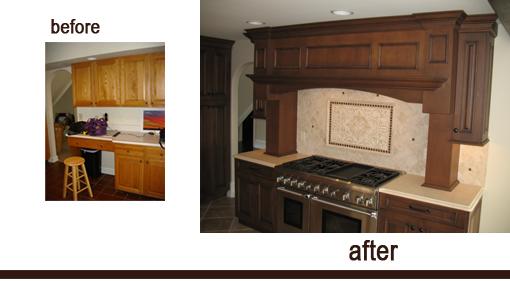 main line and jersey shore kitchen renovation semerjian