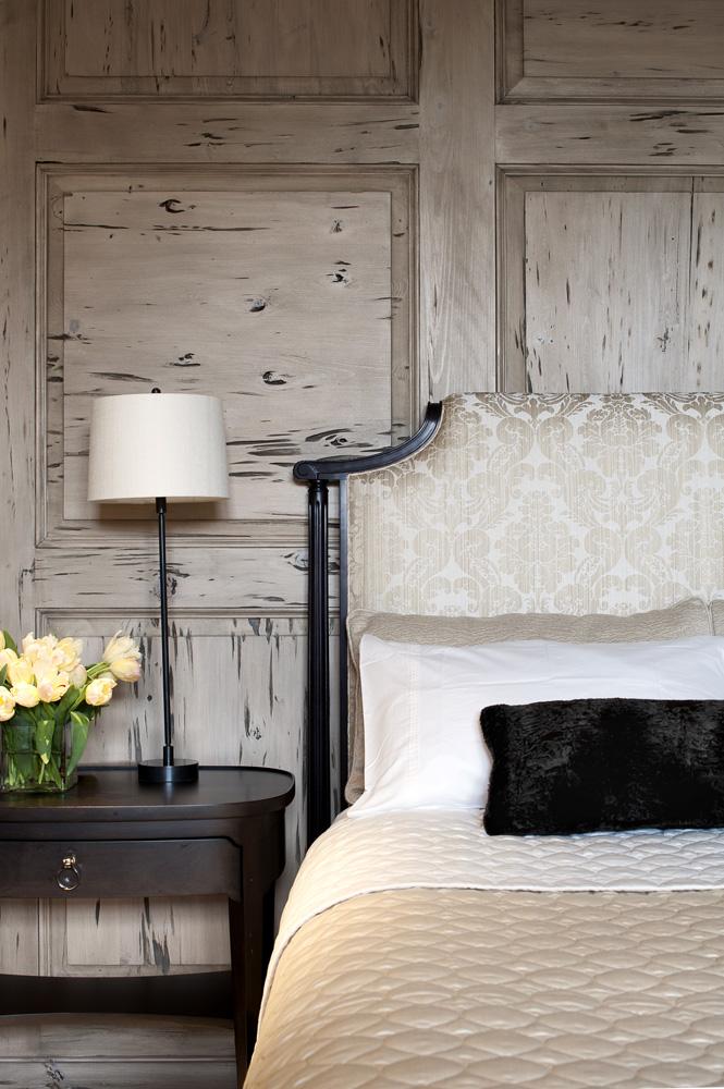 Transitional Design Main Line. Villanova Master Bedroom Transitional Master  Bedroom