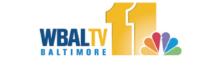 WBAL TV 11